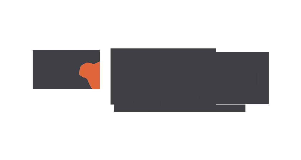Vérificateur Général de la Ville de Montréal