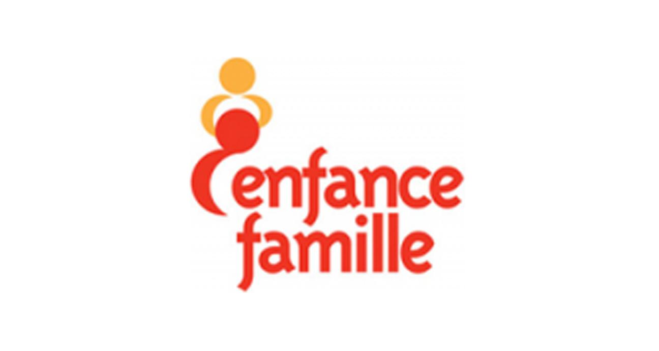 Enfance Famille
