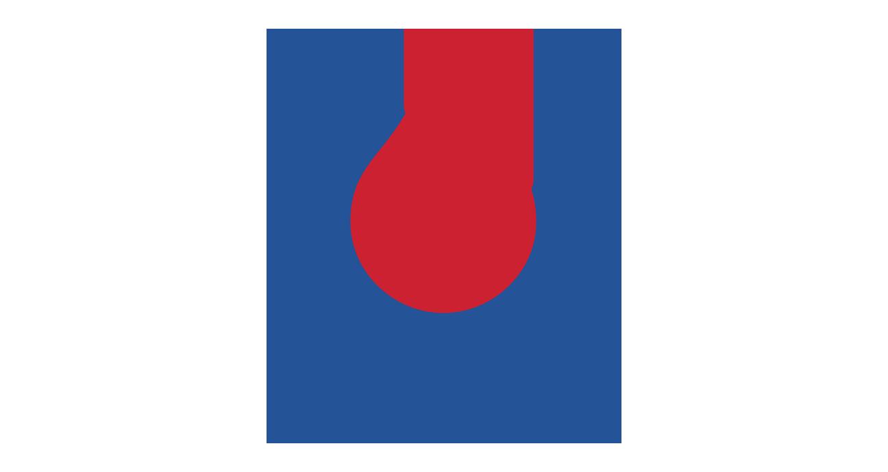 Héma-Québec
