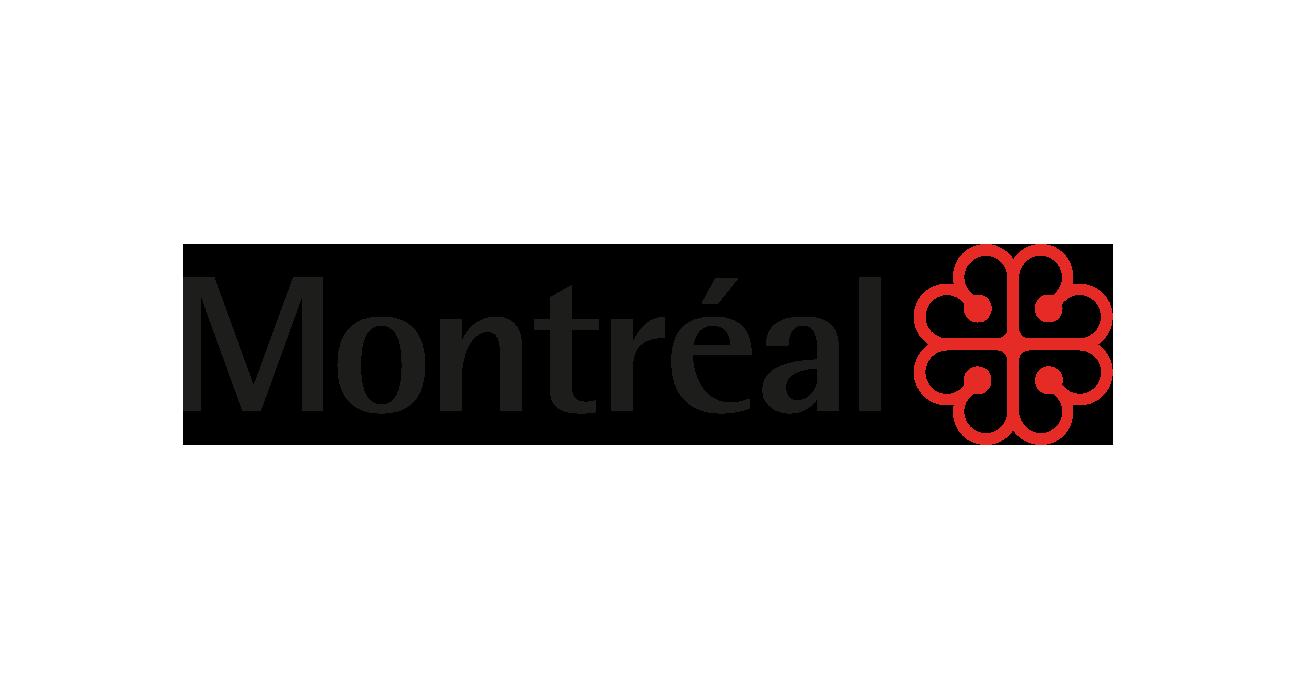 VDM Ville de Montréal