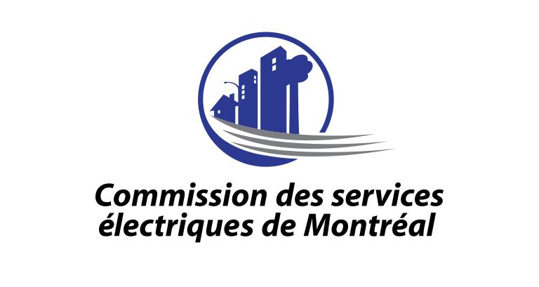 Commission des services électriques de Montréal (CSEM)