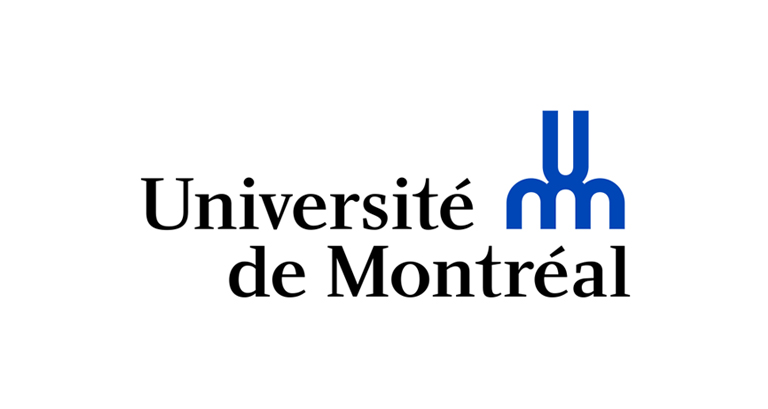 Université de Montréal (UdeM)