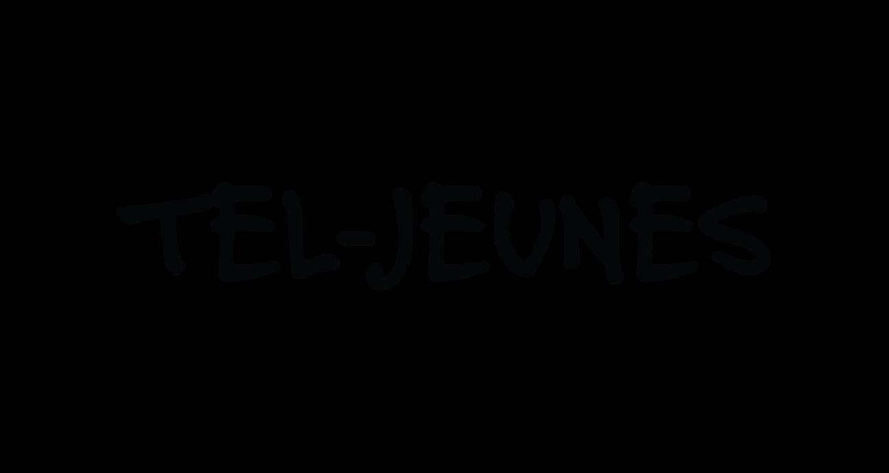 Tel-Jeunes